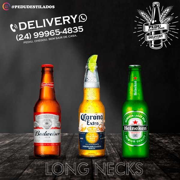 Long-Neck's